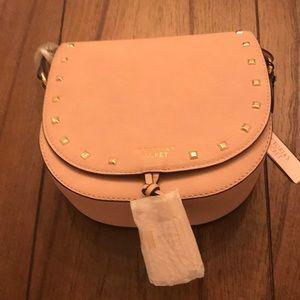 Victoria's Secret Mini Bag